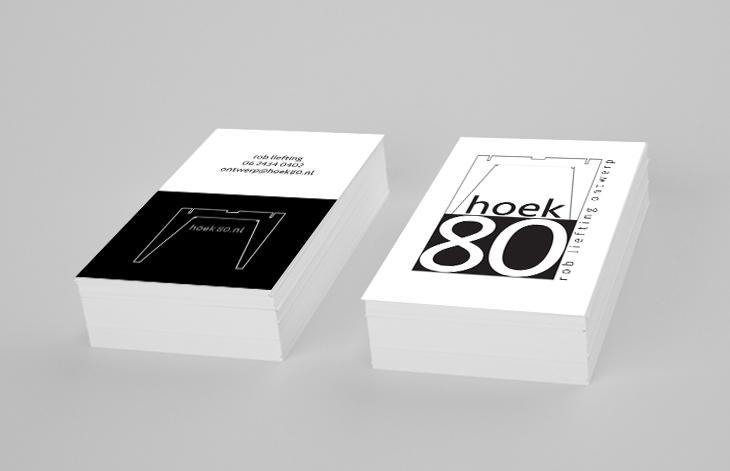 hoek80