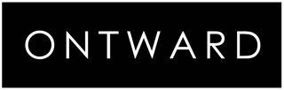 buro ONTWARD - vormgeving, ontwerp & strategie in Amsterdam en omgeving.