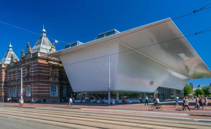 bron foto www.stedelijk.nl door John Lewis Marshall