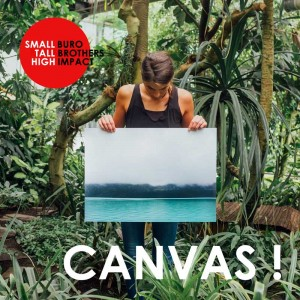 Canvas ONTWARD-business-model-canvas-voorbeeld