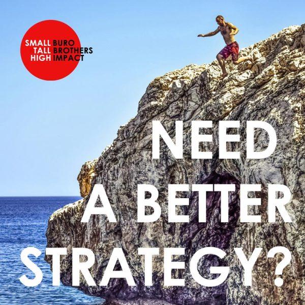 online strategie website strategie bedrijfsstrategie nieuwe strategie